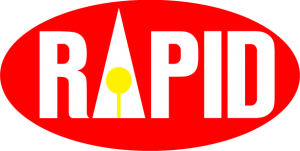 Rapid M & E Works